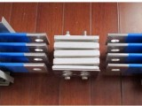 南京母线槽回收,配电柜回收