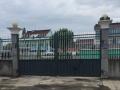 双林镇工业园区 厂房 4500平米另带办公楼一栋