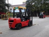 叉车培训考证复审,考核电焊电工特种操作证