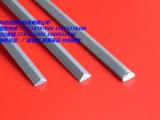 PVC塑料焊条、PVC焊条单股、双股三股三角焊条