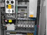 变频控制柜028无负压变频恒压供水设备B变频器Siemens/西