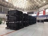 南京投影機出租,激光投影機租賃投影機