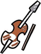 佛山培训中心佛山琴行小提琴