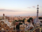 西班牙语家教 口语能力强 教学经验丰富