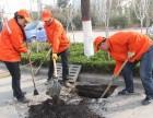 安徽省合肥市高新区化粪池清理//高新区市政管道疏通