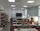 考电工证的补贴要去哪里**?上海青浦参加电工培训多少费用?