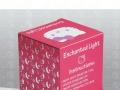 礼品包装盒 白板包装盒印刷南昌专业包装盒印刷厂