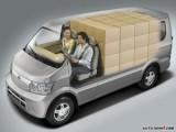 北京面包车出租公司,北京面包车出租小件货运,北京包面包车搬家