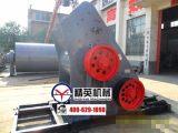 精英煤矸石粉碎机开拓海外市场,壮大企业发展进步