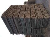 唐山竹竿批发 木杆批发 竹梯子 绿化