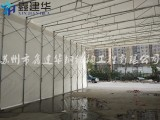 南京六合各种雨篷阳篷厂家直销让您体验真正的物美价廉