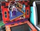 湖北电玩城设备回收 二手模拟机回收 二手游戏机回收