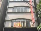 横县 宵夜街旺铺招租,100平米 租金便宜,搬工具开工不