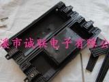 诚联**2进2出48芯光缆接头盒,48芯光缆接续盒