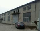 济阳回河工业园工业用地办 厂房 800平米