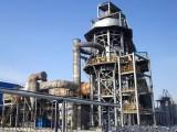 湖南祁东县环保硫铁矿回转窑日产多少?硫铁矿回转窑报价
