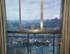 锦江宾馆旁 电梯房 2室2厅 家电齐全 拎包入住