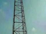 中山物料提升机出租,钢井架,施工电梯出租,塔吊出租