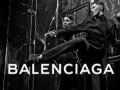 巴黎世家系列(Balenciaga)鞋包清洗修复
