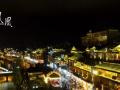 850元 玻璃桥+大峡谷、天门山、凤凰古城纯玩 3天2晚游