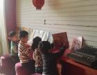 许昌新爱婴儿童乐园 1.5-6岁精品全能托班招生了