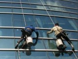 写字楼外墙玻璃清洗价格 手动打包机制造商 广州博鳌纵横网络科