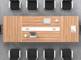 雅慕格專注研發創新,重新定義辦公家具