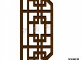 广东省精品古建筑门窗设计定制哪家好|新品精品仿古建筑门窗构件