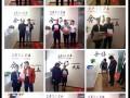 柚柚美港式茶饮加盟 冷饮热饮 投资金额 1-5万元