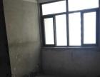 深圳路 深圳路1号尚东国际 写字楼 86平米