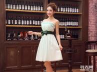 中国化妆网济南美尚达人化妆美甲培训学校专业彩妆师班