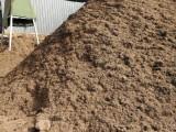 重庆营养土批发 腐殖土 花卉土 轻质土 种植土 育苗基质