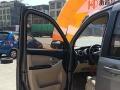 长安商用欧诺2014款 1.5 手动 豪华型7-8座 长安商务车