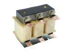 厦门齐全电容器配电抗器供应-盐城稳压器供应