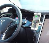 汽车车载无线充电器低价批发
