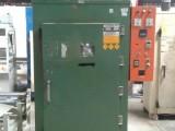 大量批发二手工业烤箱,热风循环高温烤箱,电热烤箱,恒温烤箱