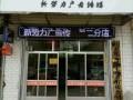 南京百米需熊猫县运