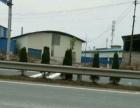 灵川 灵川绕城公路旁交通极其便 厂房 2500平米