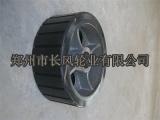 河南摩擦轮价格——想买物超所值的摩擦轮,就来长风轮业