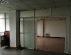 出租(金隆大厦)武青中路650平方 写字楼7楼电梯