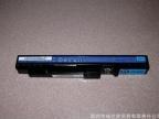 宏基二手笔记本电池 UM08A74