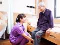 芙蓉区养老院有哪几个 芙蓉区偏瘫老人护理院