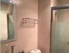绿洲阳光 2室1厅 主卧 朝南 精装修