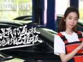 杭州有哪些汽修学校?杭州万通汽车教育啊
