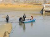 水产司法鉴定评估 贝类损失评估
