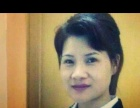 吴昕蔚律师刑事辩护、劳动争议、公司法律顾问