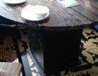 福州餐厅家具