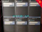 出租维修HP C3600服务器 北京现货促销