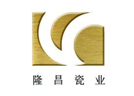 30年商标标志设计工作室