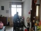 香港路 航医社区精装三房 家电家具拎包入住 随时方便看房